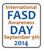 FASD_Day_2014