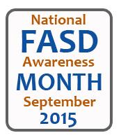 FASD_Month_2015
