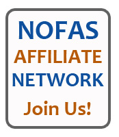 Affiliate_Network