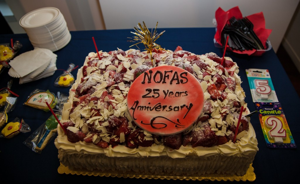 NOFAS2014-6