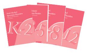 K-12_books